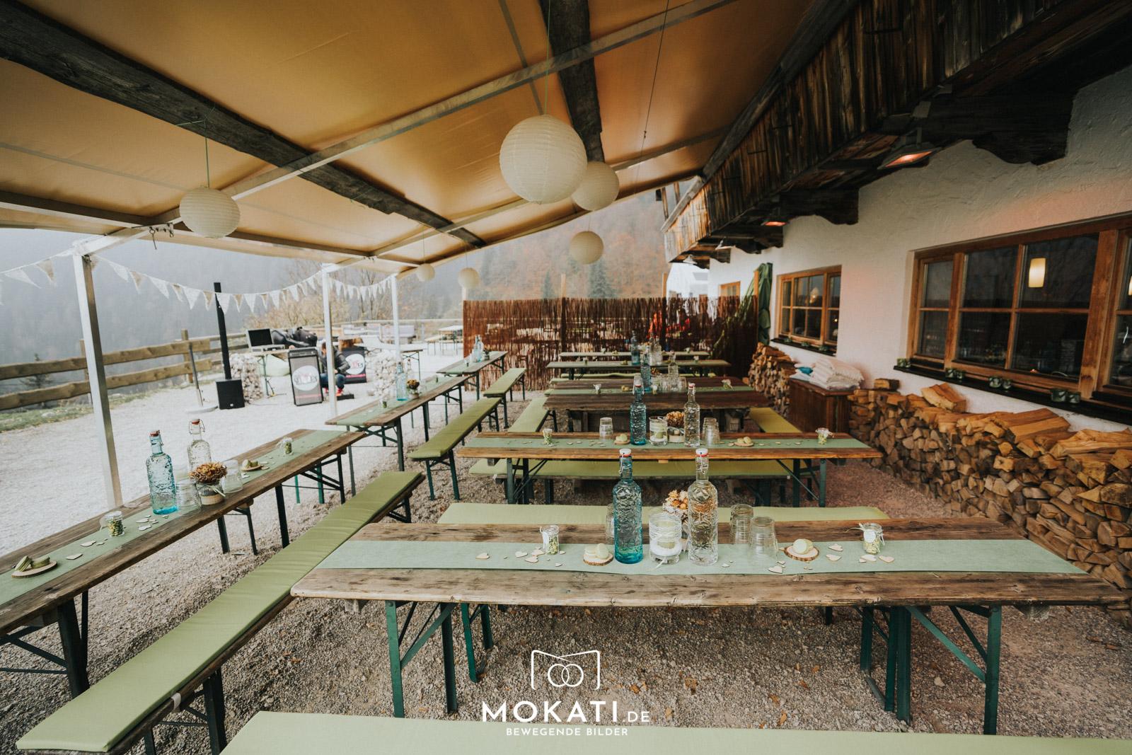 Foto: MOKATI Fotos und Film OHG